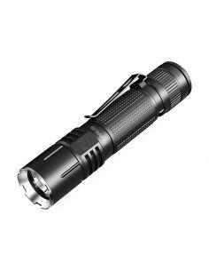 KLARUS, taktische LED Taschenlampe 360X1, 1'800 Lumen (inkl. Akku)_100193