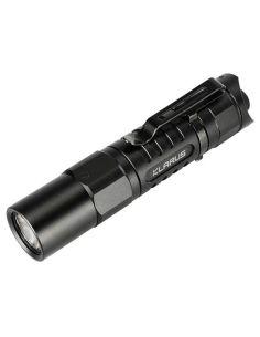 KLARUS, LED Taschenlampe XT1C, 1000 Lumen (inkl. Akku mit Micro-USB Ladekabel)_100615