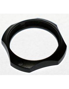 KLARUS, KTR-1 Tactical Ring_100958