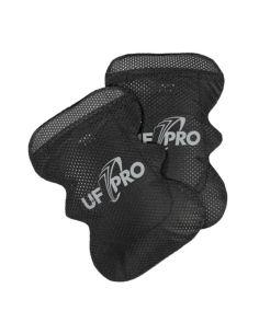 """UF PRO, Knieschoner 3D Tactical Kneepads, Model """"Cushion""""_101038"""