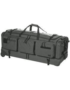 5.11 TACTICAL, CAMS 3.0 Einsatztasche/Rollkoffer, Double Tap_101290