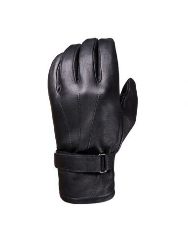 ESKA, Schnittschutz-Handschuhe ANTI-CUT_101660