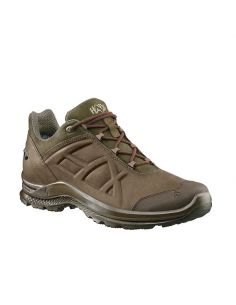 HAIX, Outdoorschuh HAIX BLACK EAGLE NATURE GTX LOW_102740