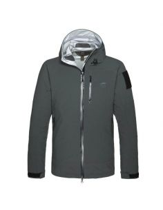 TASMANIAN TIGER TT DAKOTA M'S JACKET MKII, grey_103863