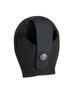 TASMANIAN TIGER TT CUFF CASE OPEN MKII, black_104016