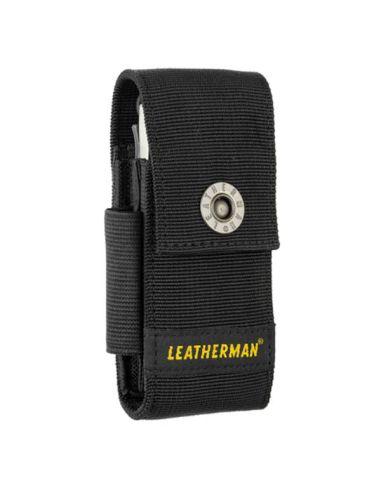 LEATHERMAN Nylon Holster mit Taschen, Grösse L_104186