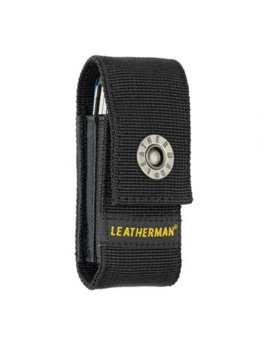 LEATHERMAN Nylon Holster, Grösse M_104197