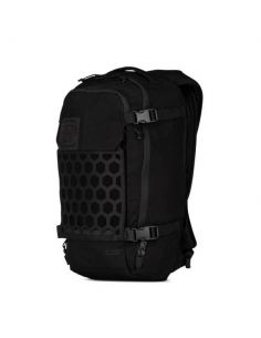 5.11 TACTICAL - AMP12 BACKPACK, 25 Liter, black_106144