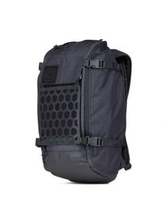 5.11 TACTICAL - AMP24 BACKPACK, 32 Liter, tungsten_106187