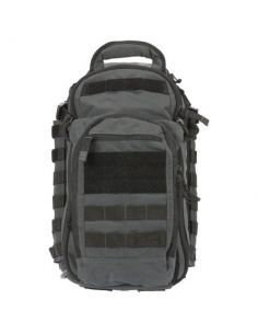 5.11 TACTICAL SERIES RUCKSACK ALL HAZARDS NITRO, DOUBLE TAP_106473