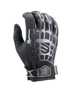 BLACKHAWK! Handschuhe FURY™ Utilitarian, black_106535