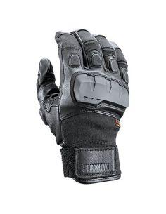 BLACKHAWK! Handschuhe S.O.L.A.G.™ Stealth, black_106560