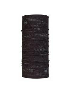 BUFF PROFESSIONAL, COLD Protection Neckwear, Dryflx Reflektierend, black_106707