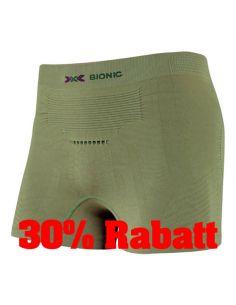 30% Rabatt: X-BIONIC Men Underwear Combat Energizer, light_106878