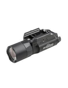 SUREFIRE, taktische Waffenlampe SF-X300U-B, 1'000 Lumen (inkl. Batterien)_107079