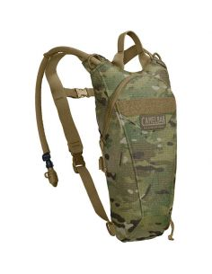 CAMELBAK THERMOBAK 3 Liter MILITARY SPEC CRUX LONG, multicam_107847