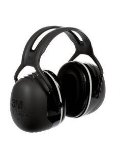 PELTOR/3M™, Gehörschutz PELTOR X5, grau_108064