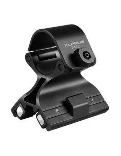 KLARUS, Waffenhalterung FM2 für alle Lampen mit Durchmesser von 23-27.5mm_108653