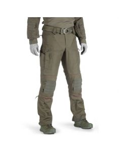 UF PRO, Einsatzhosen STRIKER XT Gen. 2 Combat Pants, olive (brown grey)_109047