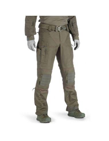 UF PRO, Einsatzhosen STRIKER XT Gen. 2 Combat Pants, olive (brown grey)_109047