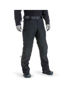 UF PRO, Einsatzhosen STRIKER XT Gen. 2 Combat Pants, schwarz (black)_109055