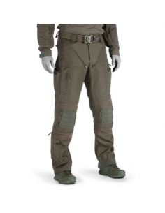 UF PRO, Kampfhose STRIKER HT, olive (brown grey)_109110