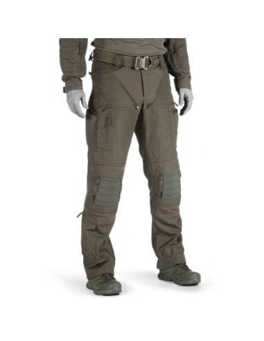 UF PRO, Kampfhose STRIKER HT, olive (brown grey)_109110