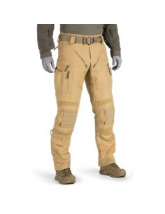 UF PRO, Kampfhose STRIKER HT, khaki (coyote brown)_109118