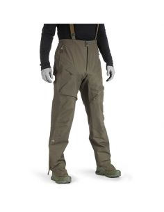 UF PRO, MONSOON XT PANTS, olive (brown-grey)_109231