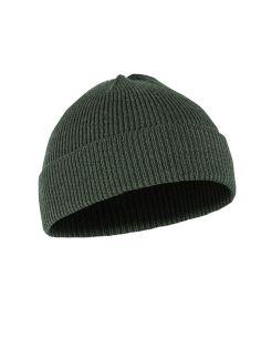 UF PRO, WATCH CAP, olive_109245