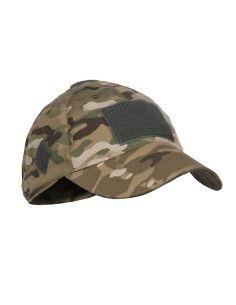UF PRO, BASE CAP, multicam_109249