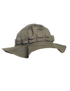 UF PRO, BOONIE HAT GEN.2,  brown/grey (olive)_109250