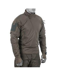 UF PRO, Combat Shirt ACE WINTER, brown-grey_109259