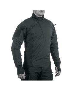 UF PRO, Combat Shirt ACE WINTER, black_109266