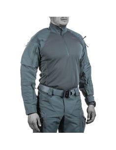 UF PRO, Combat Shirt STRIKER XT GEN. 2, steel grey_109282