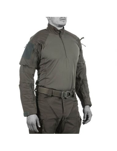 UF PRO, Combat Shirt STRIKER XT GEN. 2, olive (brown grey)_109292