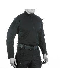 UF PRO, Combat Shirt STRIKER XT GEN. 2, schwarz (black)_109297