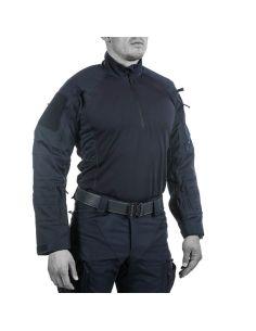 UF PRO, Combat Shirt STRIKER XT GEN. 2, navy blue_109302