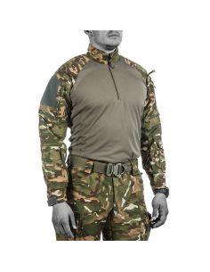 UF PRO, Combat Shirt STRIKER XT GEN. 2, slocam_109317