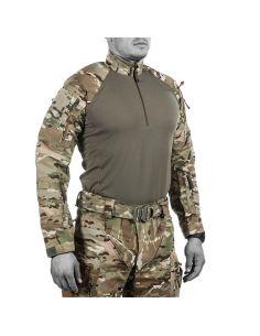 UF PRO, Combat Shirt STRIKER XT GEN. 2, multicam_109322