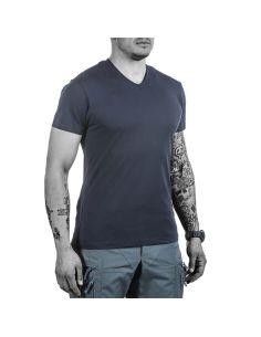 UF PRO, T-Shirt URBAN, navy_109350