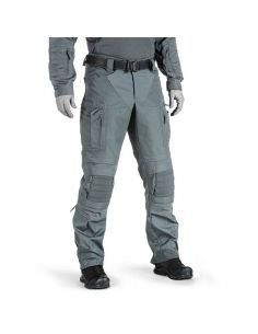 UF PRO, Einsatzhosen STRIKER XT Gen. 2 Combat Pants, steel grey_109454