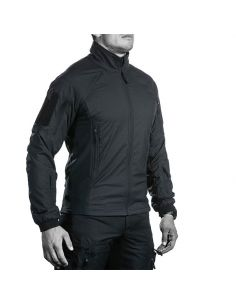 UF PRO, Softshelljacke HUNTER FZ Gen. 2, black_109480