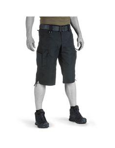 UF PRO, Shorts P-40 TACTICAL, black_109533