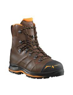 HAIX Trekker Mountain 2.0_109591