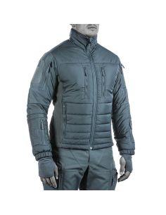 UF PRO, taktische Winterjacke DELTA ML GEN. 2, steel grey_109778