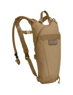 CAMELBAK ThermoBak 3L Mil Spec Crux Long Coyote_109794