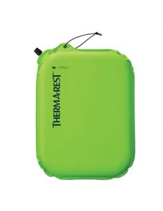 THERMAREST, Campingsitz LITE SEAT, green_109831
