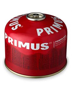 PRIMUS POWER GAS 230 G._109954