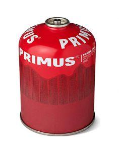 PRIMUS POWER GAS 450 G._109957